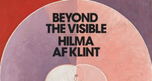 Director Halina Dyrschka's Documentary 'Beyond The Visible' An Ode To The Swedish Artist History Ignored.