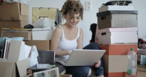 Why More Women Should Start An E-Commerce Business