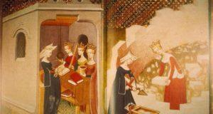 Christine de Pizan: The Forgotten Renaissance Feminist