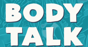 Radical Book Of Essays Explores Body Image & Anatomy Through The Lived Experiences Of 37 People