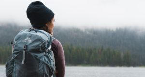 6 Safety Tips For Women Camping For The First Time