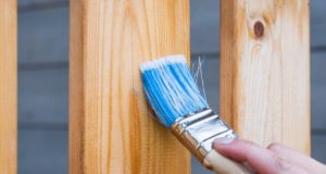 Saving Cash Through DIY: A Beginner's Guide