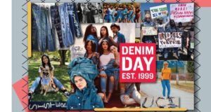 A Symbol Of Strength And Solidarity In Women: The Meaning Behind National Denim Day
