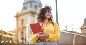 How To Decide Whether University Is Right For You