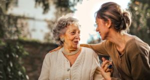 Important Things To Consider About Nursing Homes