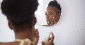 Skin Care Routines To Start Developing In Your 20s