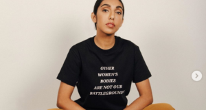 8 Feminist Instagram Account You Should Be Following!