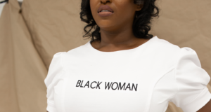 Atlanta Fashion Designer Launches Fall Collection Inspired By Her Team Of All Black Women