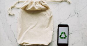 7 Eco-Friendly Replacements For Your Regular Wardrobe Items