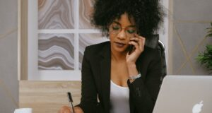 5 Reasons Why There Has Never Been A Better Time To Be A Female Entrepreneur