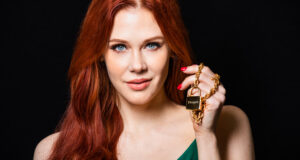Actress Maitland Ward's Tips On Taking Ownership Of Your Sexual Health