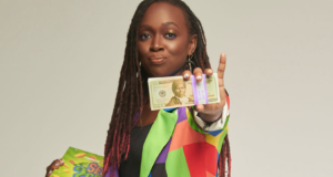 Founder Empowers Kids Of Color With Financial Literacy Skills To Build Generational Wealth