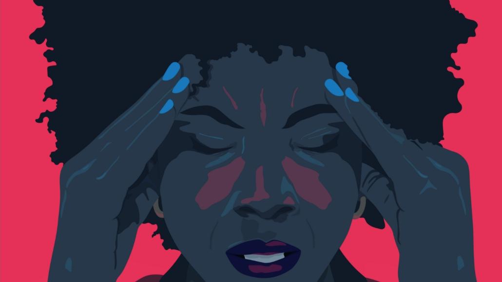 All-Black Femme Creative Team Giving A Modern Take On Shakespeare's OTHELLO