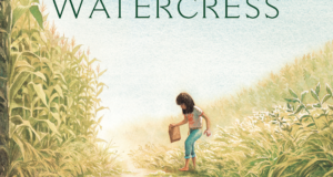 New Children's Book Tells The Story Of A Child Of Immigrants Discovering Her Chinese Heritage