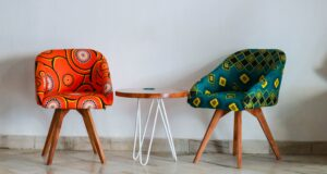 5 Furniture Pieces That Are Worth the Splurge
