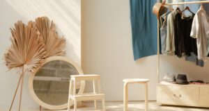 Get Familiar With Three Of The Best Female Furniture Designers In The Biz