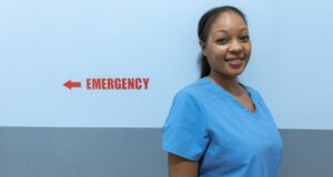 Interested In Nursing? Your Guide To Build A Successful Career