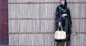 The Must-Have Designer Bags To Buy In 2021