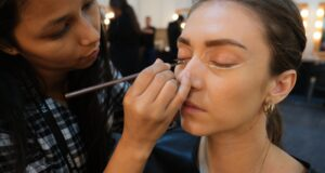 What To Think About When Considering a Career In Beauty