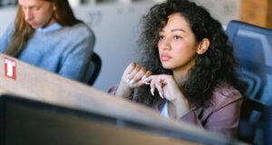 How To Wield The Power Of Patience In The Face Of Career Doubt