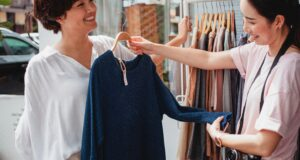 Women Drive The Consumer Spending Economy, But Don't Hold Enough Financial Power