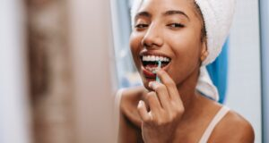Why Is Laser Teeth Whitening Better Than Other Methods?