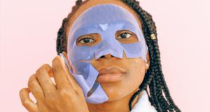 Maintaining Healthy, Youthful Skin & Minimizing Wrinkles