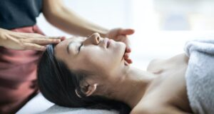 Important Health Benefits Of Massage Beyond Relaxation