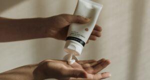 Seven Easy Skincare Tips for Fresh Glowing Skin