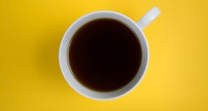 Why Brewing Your Own Coffee In The Morning Is Good For You