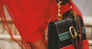 How To Choose The Right Luxury Handbag