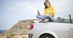 Buying Car Insurance? Here Are Some Tips To Make Sure You Do It Right
