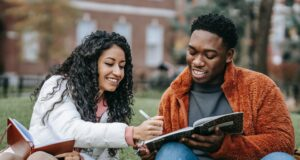 Choose The Right College Major With These Expert Tips