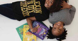 "Rebel Girls Releases ""Good Night Stories For Rebel Girls: 100 Real-Life Tales Of Black Girl Magic"""