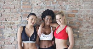 Fitness Apparel Brands For Women That Are Must-Haves This Season