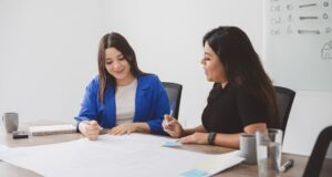 How Businesses Can Empower Women In 2021 And Beyond