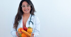 A 6-Step Guide To Becoming A Certified Nutritionist