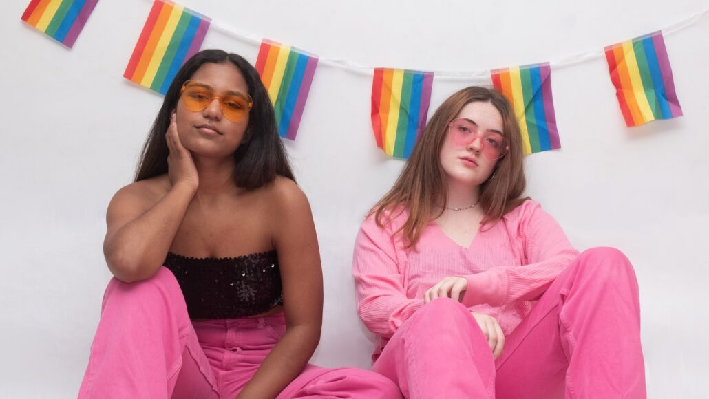'Songwriting Saves The World' Podcast Uplifts Queer Artists In Its Third Season