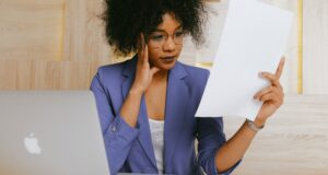 14 Signs You're Not Appreciated At Work
