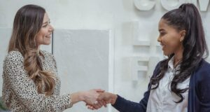 15 Things To Say When Negotiating To Get What You Want — Every Time