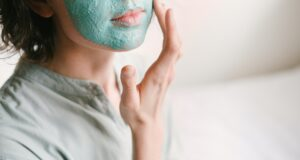 How Different Anti-Aging Aesthetic Treatments Work