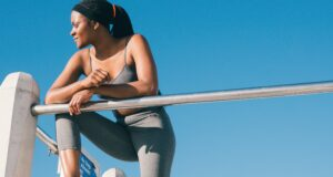 Designing The Right Workout Routine For You